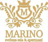logo_marino
